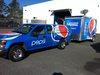 Pepsi Ultimate