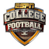 football tonight college espn nccaf