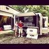 lopez tailgate trailer