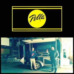 Congratulations to Pella Windows and Doors of St. Louis, Missouri